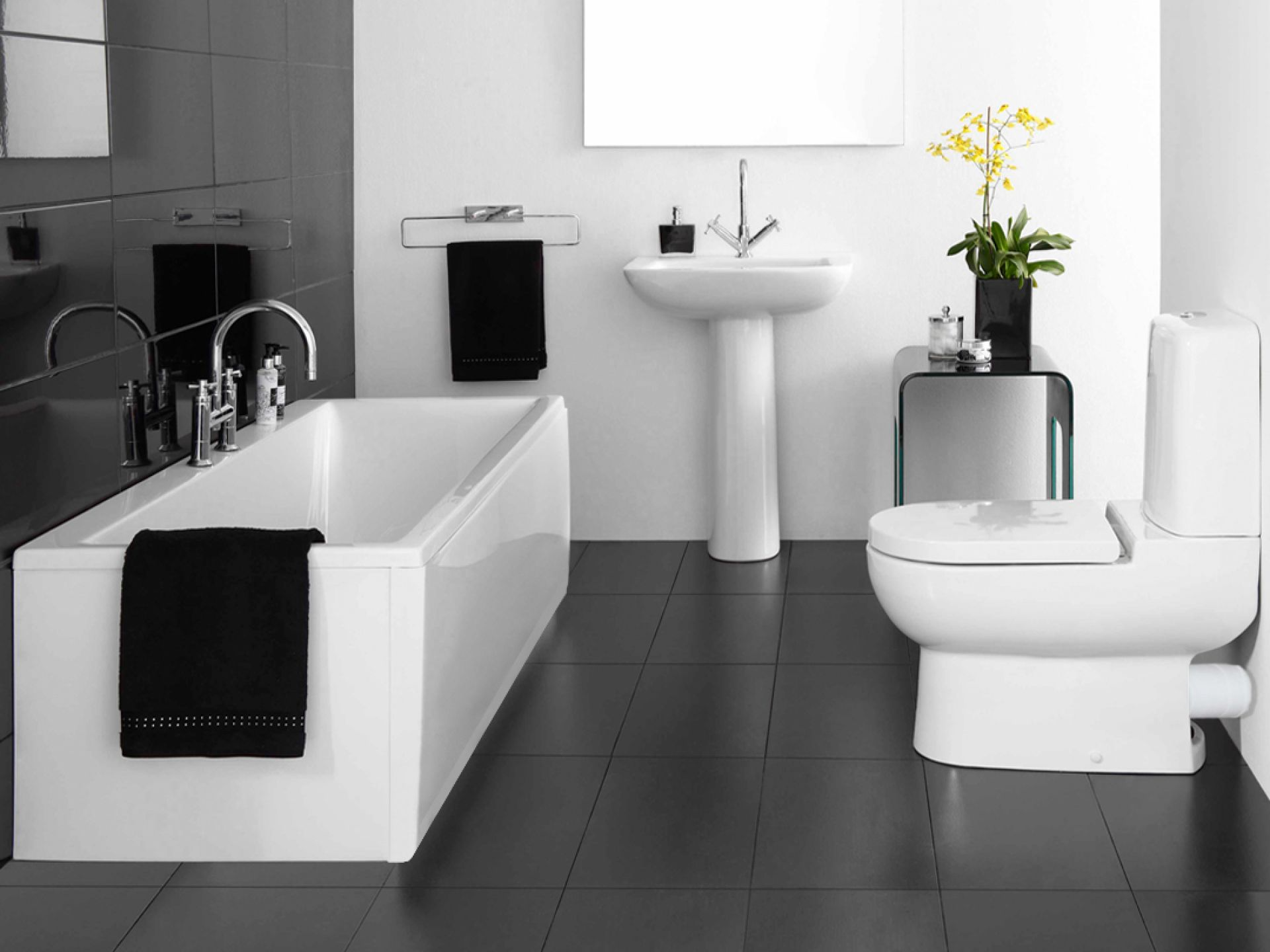 Superb Bathroom Renovations Perth Largest Home Design Picture Inspirations Pitcheantrous
