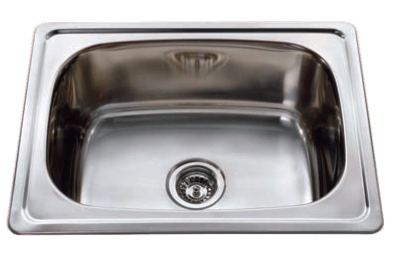 Reece Kitchen Sinks Laundry troughs bathroom renovations perth workwithnaturefo