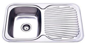 Kitchen Sinks Bathroom Renovations Perth