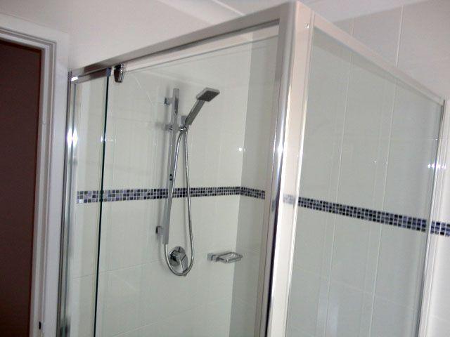 July 2014 Bathroom Renovations Perth