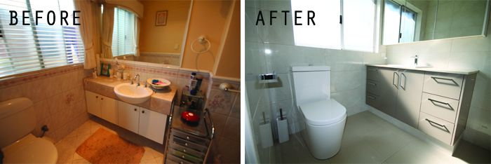before-after-ensuite