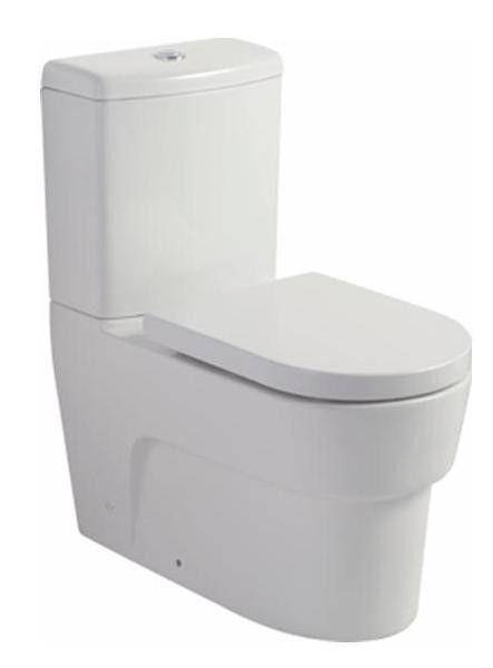 Toilets Thumbnail