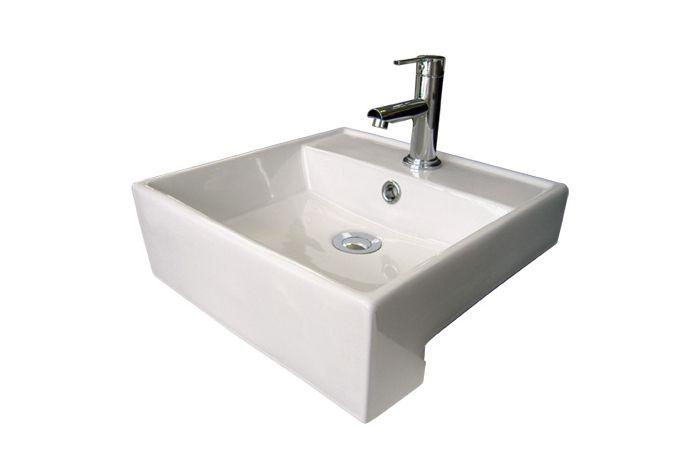 Basins Tumbnail