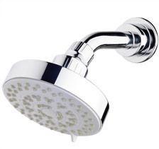 Shower Heads Thumbnail