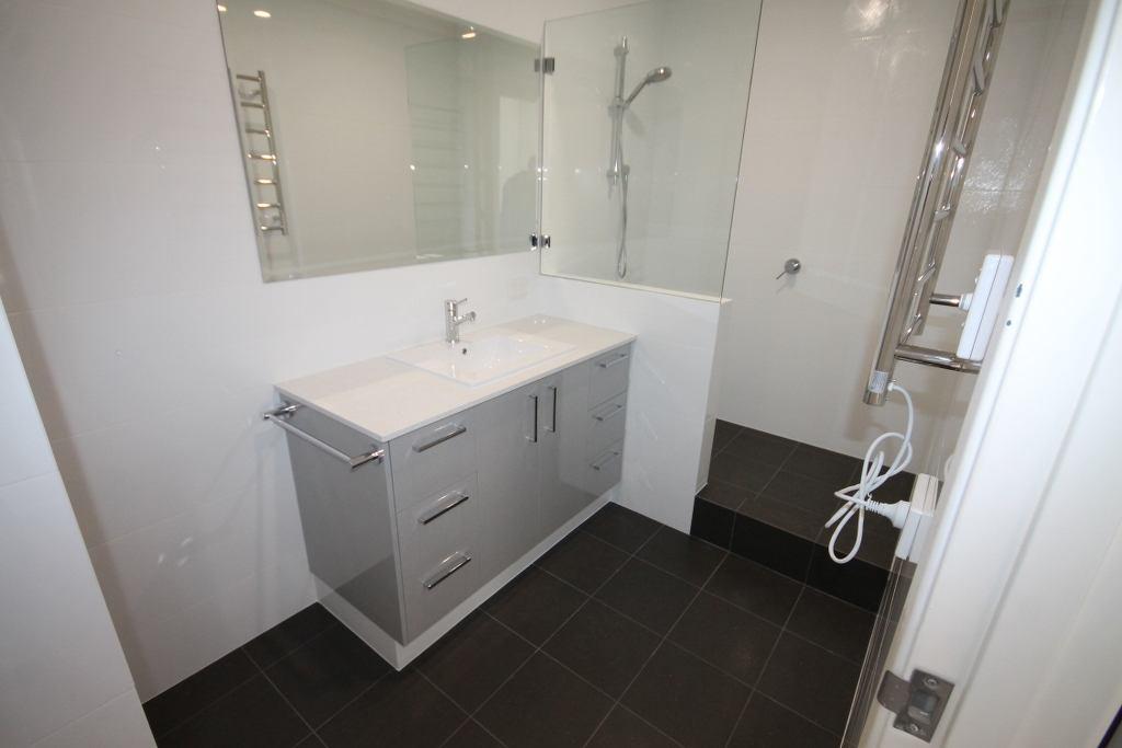carol t bathroom bathroom renovations perth