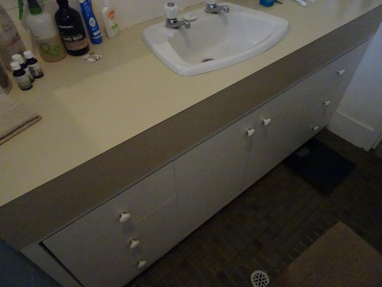 Tim g bathroom bathroom renovations perth for Bathroom renovations 3d
