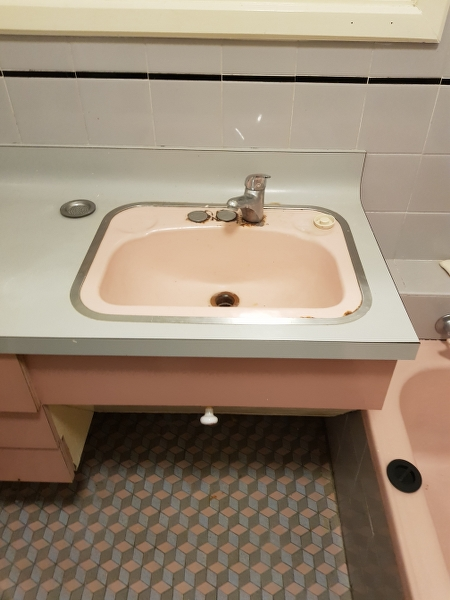 Norma alex d bathroom bathroom renovations perth for Bathroom renovations 3d