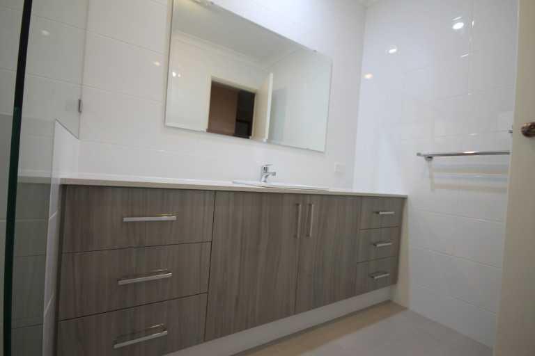 Testimonials Eileen and Stewart G   Bathroom Renovations Perth