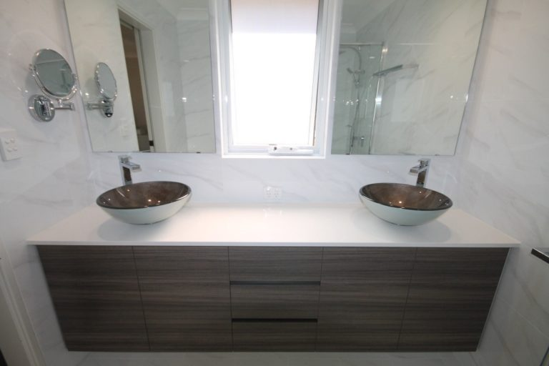 Gallery | Bathroom Renovations Perth