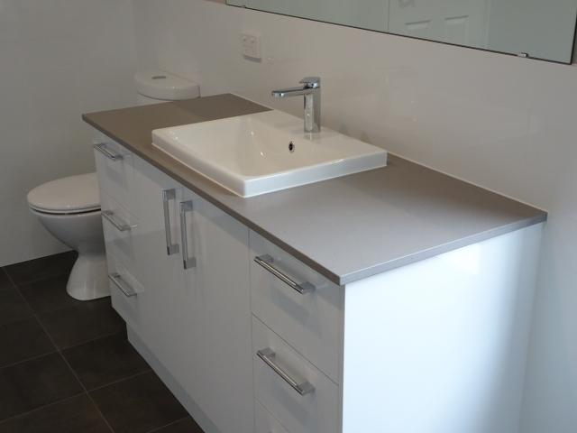 Gallery   Bathroom Renovations Perth